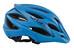 Giro Xar - Casco - azul